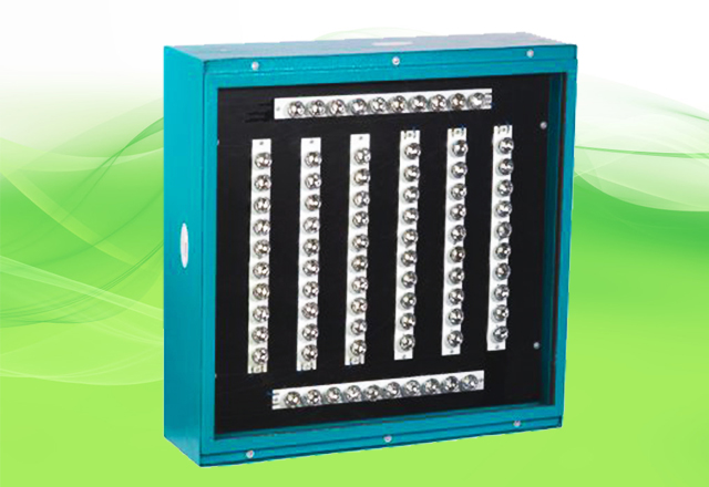 Led-Highbay Light